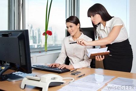 VT_executive_assistant_450