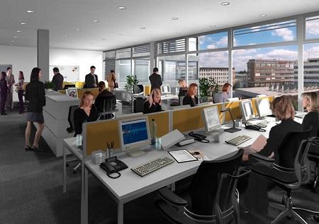 VT_office_environment_450