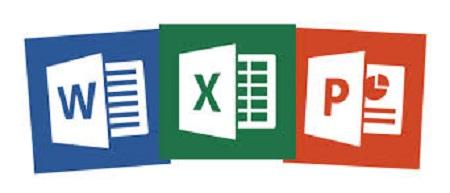 VT_MSOffice_450