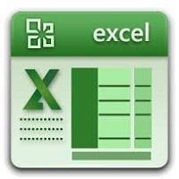 VT_Excel_200