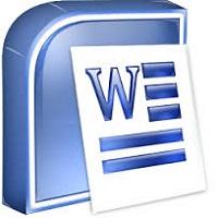 VT_Word_200